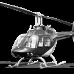 474 150x150 - Оформление вертолета