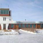 47788 603x354 150x150 - Аэропорт Баянхонгор Монголия коды EVRA (RIX)