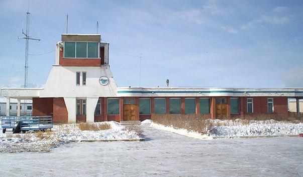 47788 603x354 - Аэропорт Улаангом Монголия коды IATA: ULO, ICAO: ZMUG