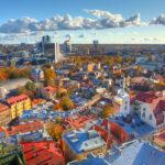 50c9df45b8d83 150x150 - Аэропорты Эстонии