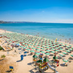 5795090ab9cdc 150x150 - Аэропорты Болгарии