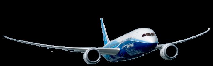 58 - Документы на покупку воздушного судна