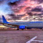 737 150x150 - Заказать чартерный рейс