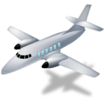 74 1 150x150 - Оформление самолета