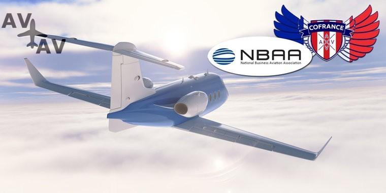 760x cofr nbaa3s.927 - Лизинг воздушных судов