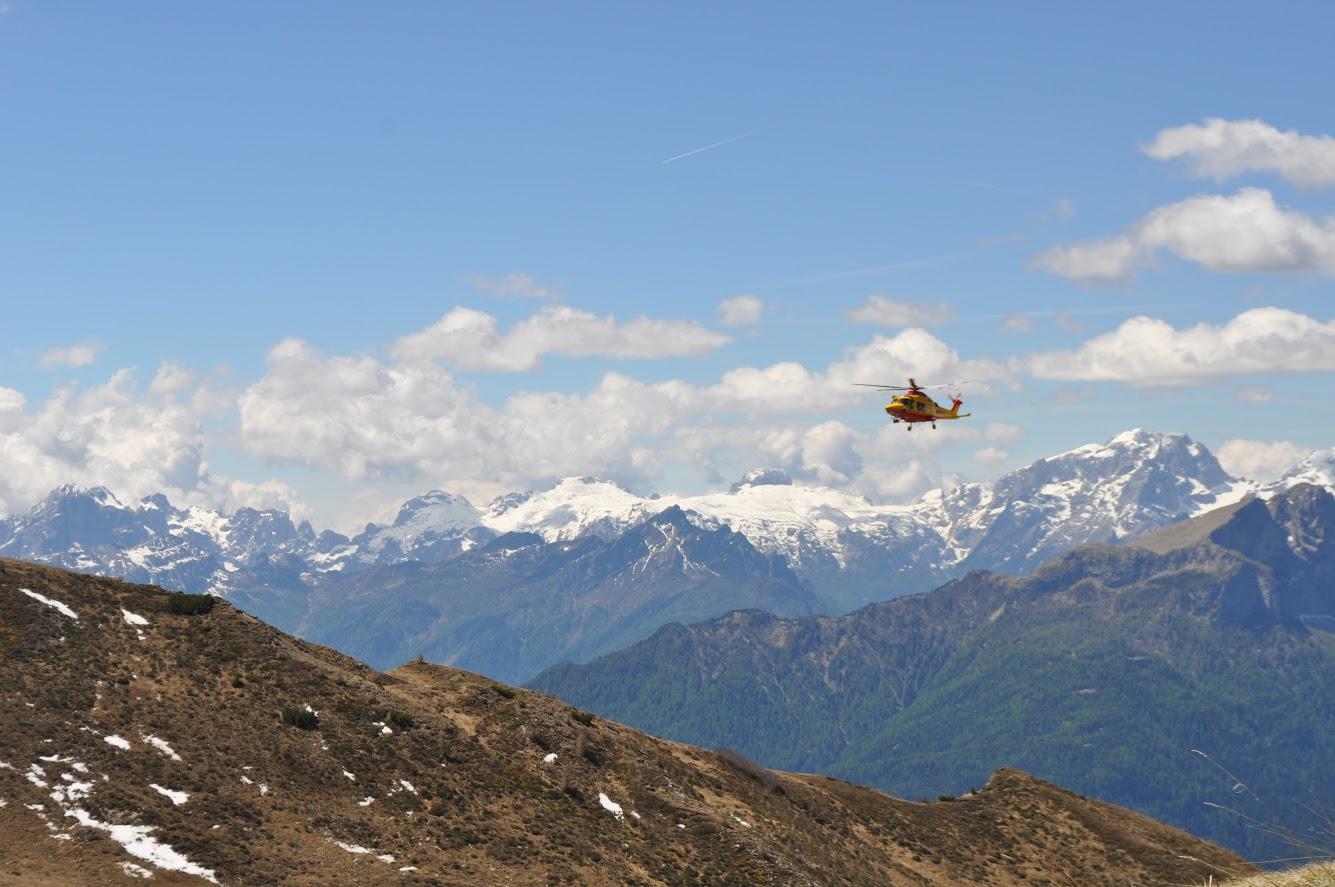 79 - 5 причин трансфера на вертолете в Альпы этой зимой