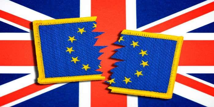 7c4e8b2578b80284a72fc336ea409c631456040236 - Компании Британии рискуют потерять свои контракты