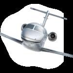 82 1 150x150 - Страхование самолетов и вертолетов