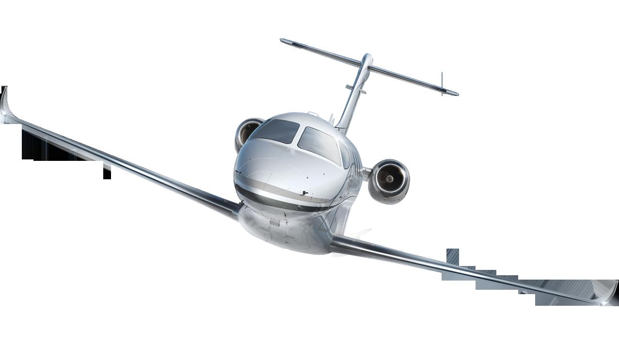 82 1 - Страхование самолетов и вертолетов