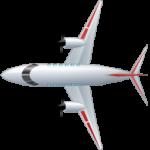 875 150x150 - Страхование самолетов и вертолетов