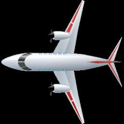 875 - Страхование самолетов и вертолетов