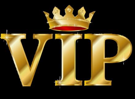 96 - VIP консьерж сервис