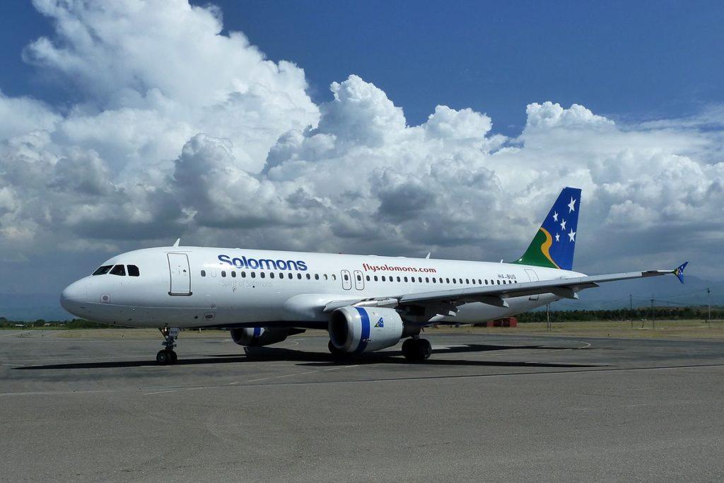 Airport1 1024x683 - Аэропорт Остров Масиг Австралия коды IATA: OKR, ICAO: YYKI