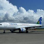 Airport1 150x150 - Аэропорт Уоррен Австралия коды EVRA (RIX)
