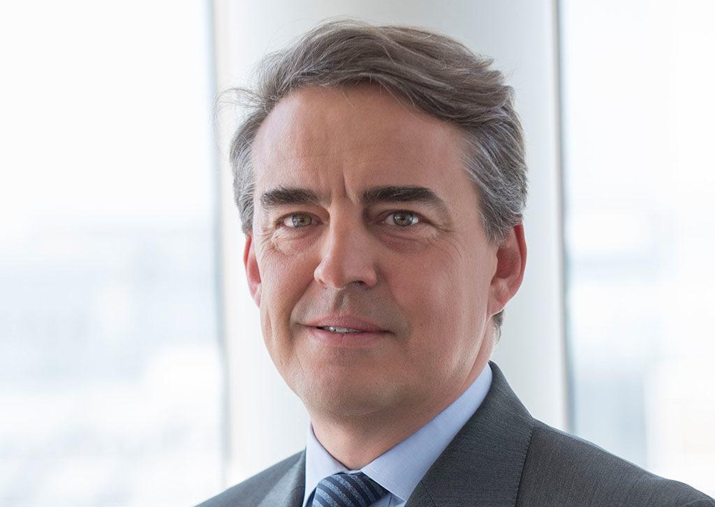 Alexandre de Juniac  1024 04 1024x727 - Руководитель IATA говорит правительству Великобритании: Необходимо расширять Хитроу и предупреждает, что «часы Brexit тикают»