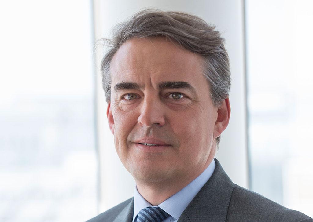 Alexandre de Juniac  1024 04 - Руководитель IATA говорит правительству Великобритании: Необходимо расширять Хитроу и предупреждает, что «часы Brexit тикают»