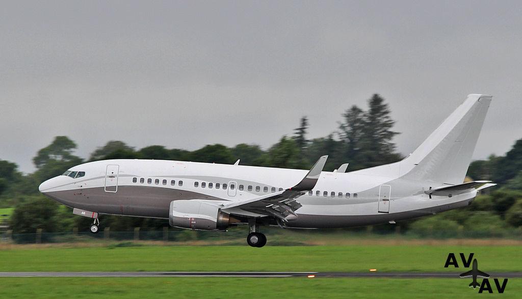 Bez imeni 1024x587 - Boeing 737-500W