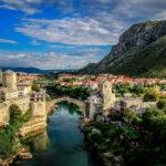 Bosniya i Gertsegovina 150x150 - Аэропорты Хорватии