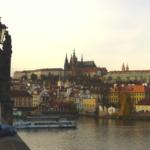CHaruyushhaya Praga 150x150 - Аэропорты Чехии