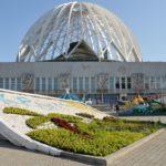 CHto stoit posetit v Ekaterinburge 150x150 - Аэропорт Кольцово (Екатеринбург)