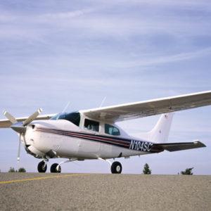 Cessna 300x300 - Купить самолет