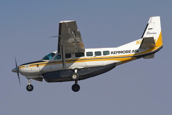 Cessna C208 Caravan PrivateFly AA1015 - ЗАФРАХТОВАТЬ CESSNA C208 CARAVAN - Аренда