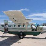 Cessna C208 Grand Caravan PrivateFly CC AA4007 150x150 - Charter a Cessna C208 Grand Caravan - Аренда