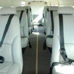 Cessna C208 Grand Caravan PrivateFly CC AA4397 150x150 - Cessna Grand Caravan EX