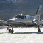 Cessna C441 Conquest II PrivateFly AA5905 150x150 - Charter a Cessna C441 Conquest II - Аренда