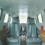 Cessna C441 Conquest II PrivateFly CC AA1936 150x150 - Charter a Cessna C441 Conquest II - Аренда