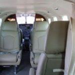 Cessna C441 Conquest II PrivateFly CC AA3851 150x150 - Charter a Cessna C441 Conquest II - Аренда