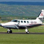 Cessna T 303 Crusader PrivateFly AA1022 150x150 - Cessna T303 Crusader