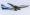 Corsair 30x15 - Авиакомпания «Corsair» выставлена на продажу
