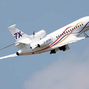 Dassault Falcon 300x300 - Uçak al
