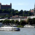 Dostoprimechatelnosti Bratislavyi 150x150 - Аэропорты Словакии