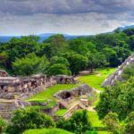 Dostoprimechatelnosti Meksiki 150x150 - Аэропорты Мексики