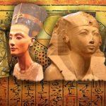 Egipet i ego sekretyi 150x150 - МИД РФ прокомментировал восстановление авиасообщения с Египтом