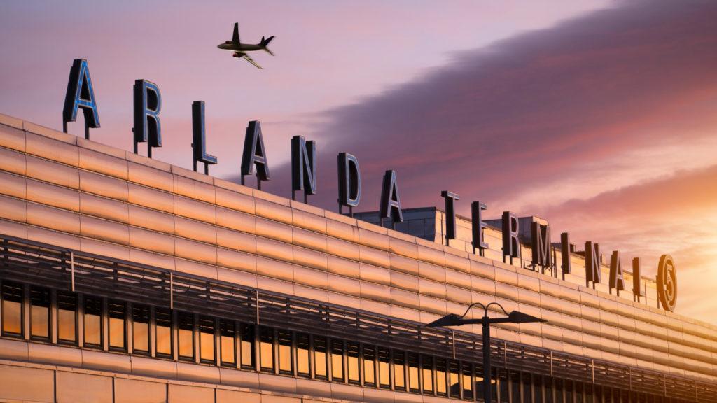 Fotolia 109000371 Subscription Monthly M 1024x576 - Аэропорты Швеции
