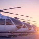 Fotolia 122690236 Subscription Monthly M 150x150 - Оформление вертолета