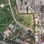 АэропортКраков-Балице-EPKK (KRK), Balice