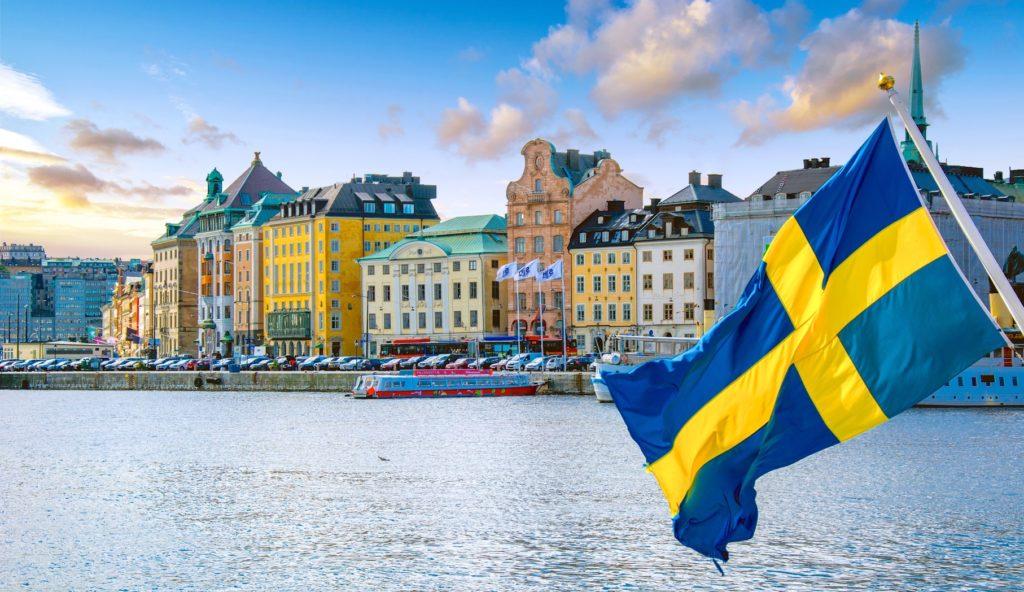 Fotolia 141116210 Subscription Monthly M 1024x592 - Аэропорты Швеции