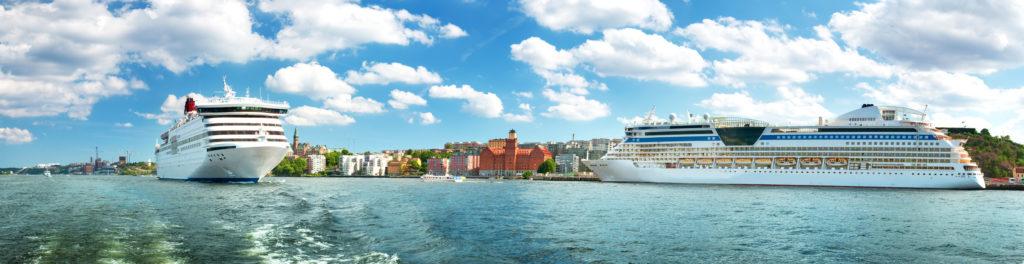Fotolia 142730038 Subscription Monthly M 1024x264 - Аэропорты Швеции