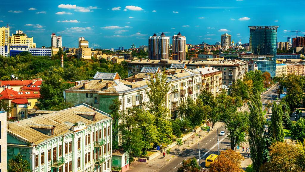 Fotolia 171923387 Subscription Monthly M 1024x576 - Аэропорт Жуляны - Киев - Украина - UKKK - IEV - Zhuliany