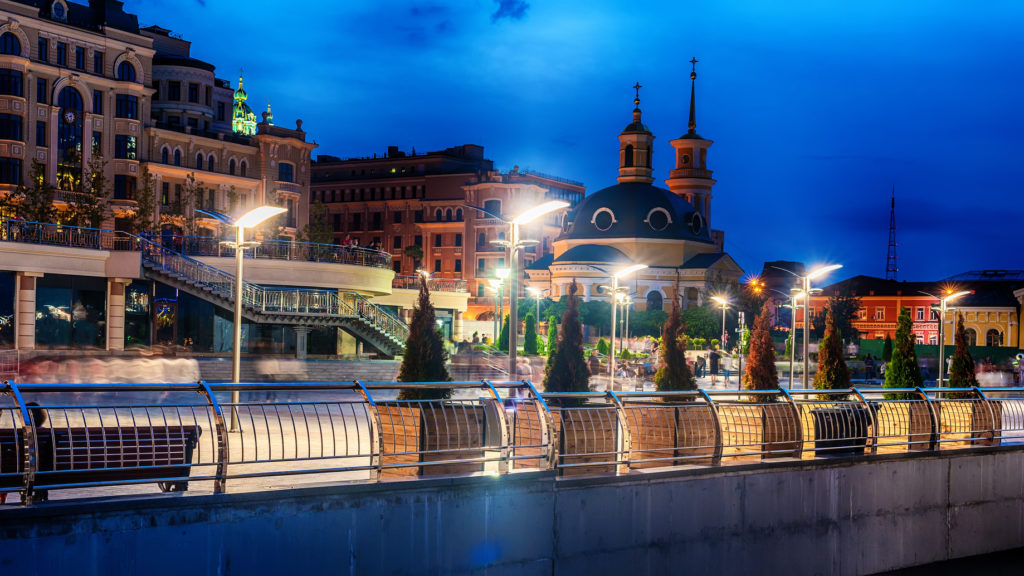 Fotolia 171923409 Subscription Monthly M 1024x576 - Аэропорт Жуляны - Киев - Украина - UKKK - IEV - Zhuliany