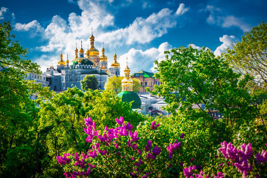 Fotolia 190142895 Subscription Monthly M 1024x682 - Аэропорт Жуляны - Киев - Украина - UKKK - IEV - Zhuliany