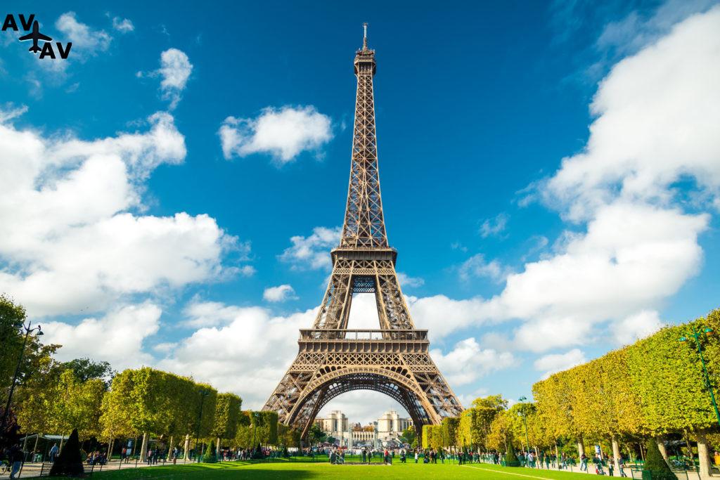 Fotolia 58247333 Subscription Monthly M 1024x683 - Аэропорт Париж-Ле-Бурже-LFPB (LBG), Le Bourget