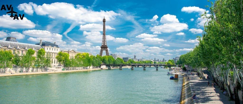 Fotolia 65673969 Subscription Monthly M 1024x442 - Аэропорт Париж-Ле-Бурже-LFPB (LBG), Le Bourget