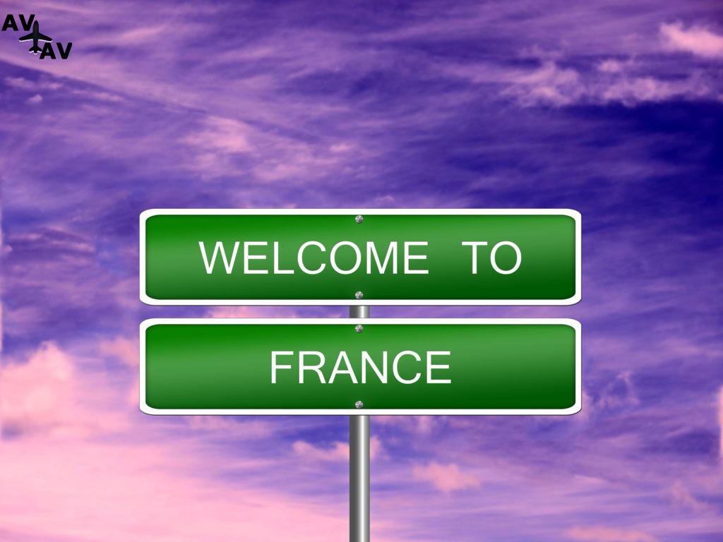 Fotolia 76025375 Subscription Monthly M 1024x768 - Аэропорт Париж-Ле-Бурже-LFPB (LBG), Le Bourget