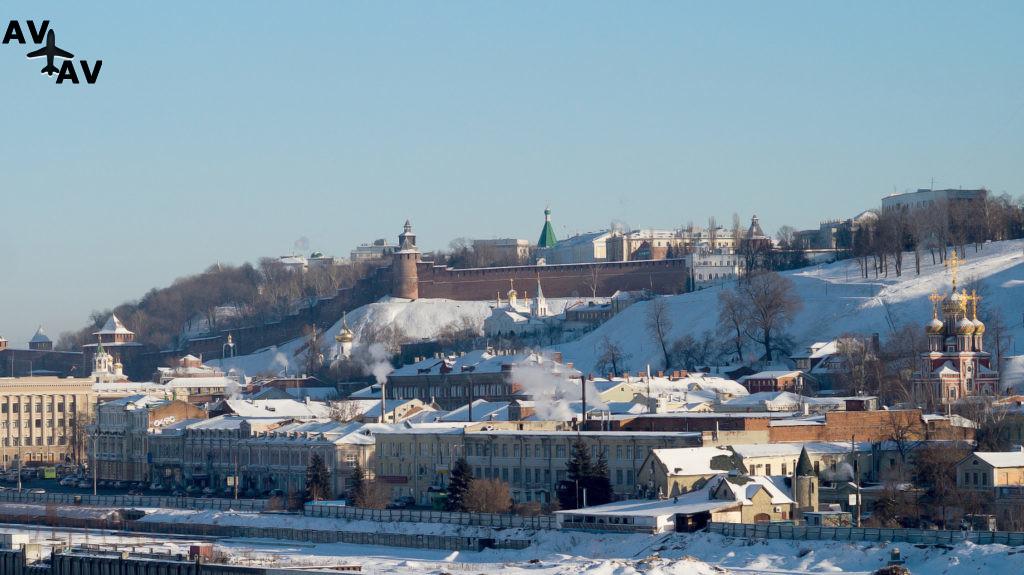 Fotolia 96707501 Subscription Monthly M 1024x575 - Аэропорт Стригино Нижний Новгород