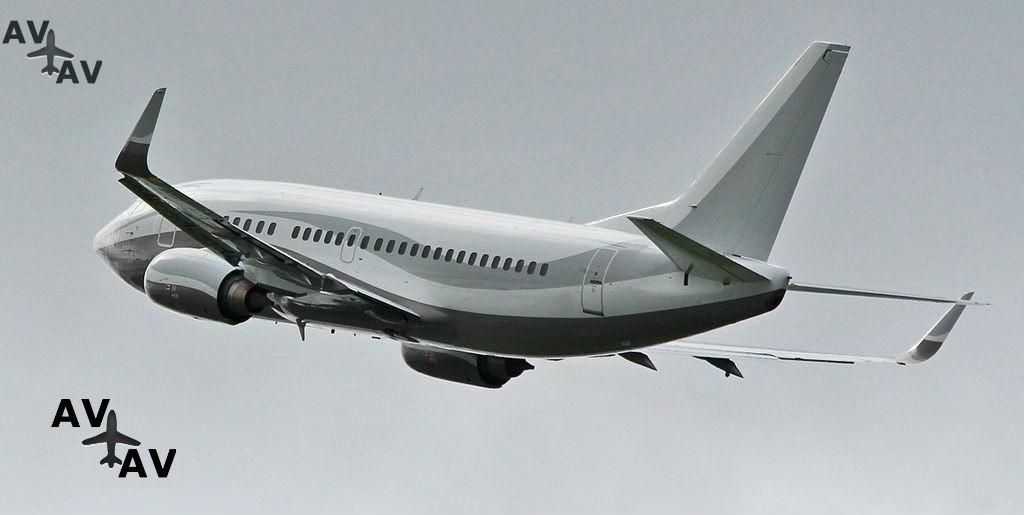 G UMAR 2 1 - Стоимость авиабилетов и как сэкономить на авиаперелетах